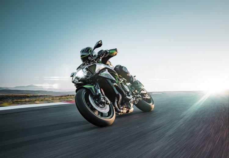 Pirelli apresenta produtos e linha 2021
