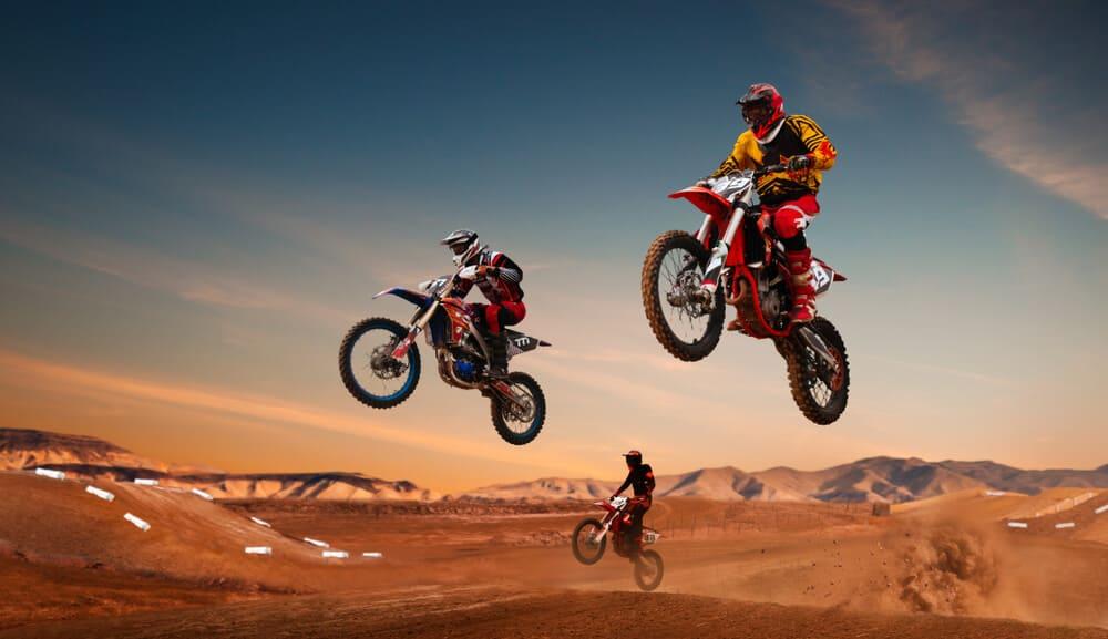categorias mundial motocross
