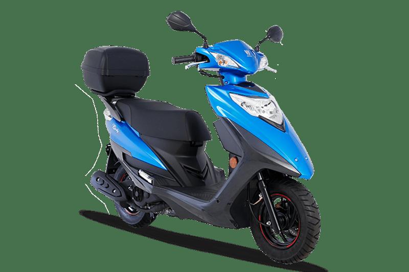 scooter barato haojuelindy